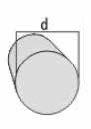 round belt.jpg
